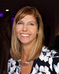 Jennifer Sharp 2021 for website