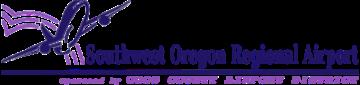 OTH logo