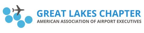 GLC Logo for web