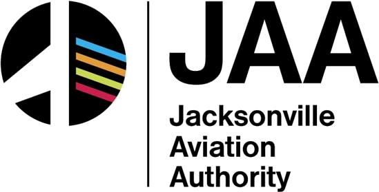 Jacksonville Aviation Authority 2010