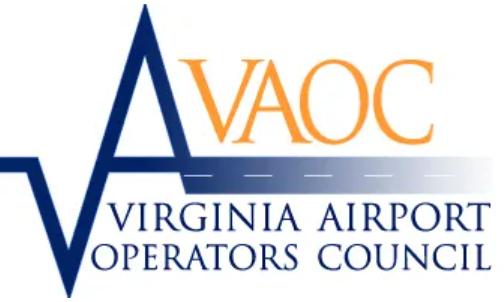 VAOC Logo