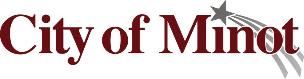MOT city logo larger