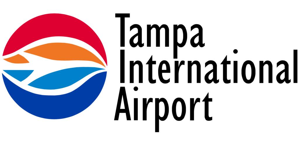 TPA Tampa Logo